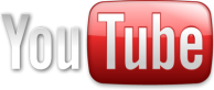 youtube-logo2 (1).png